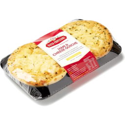 Photo of Ham & Cheese Quiches 2pk Baked Provisions