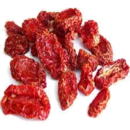 Photo of Tomatoes - Sundried [In Oil] 200g