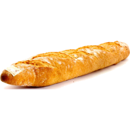 Photo of Baguette (450g)