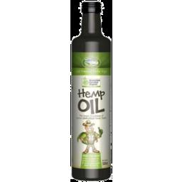 Photo of Essential Hemp - Hemp Seed Oil 500ml