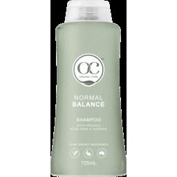 Photo of Organic Care Normal Shampoo 725ml