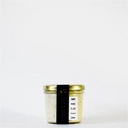 Photo of Botanical Cuisine - Macadamia Cheese - Lemon & Dill - 250g