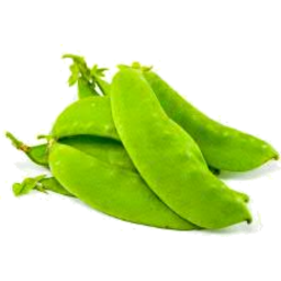 Photo of Snow Peas Organic Kg
