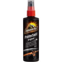Photo of Armor All Protectant Original 250ml