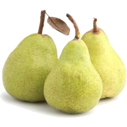Photo of Pears Williams Special