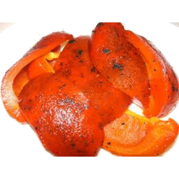 Photo of Leonardo's Roasted Capsicum Kg