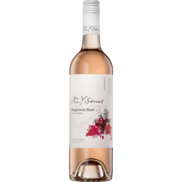 Photo of Yalumba Y Series Sangiovese Rosé