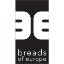 Photo of Breads of Europe Custard Scroll