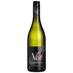 Photo of The Ned Sauvignon Blanc 750ml