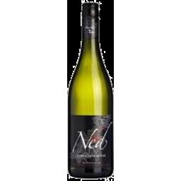 Photo of The Ned Sauvignon Blanc 750ml