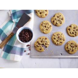 Photo of Hershey's Semi-Sweet Chocolate Chips
