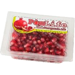 Photo of Pomegranate Seeds P/P
