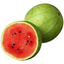 Photo of Melon - Watermelon