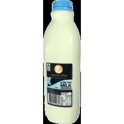 Photo of Inglenook Dairy Low Fat Homogenised Milk 1lt