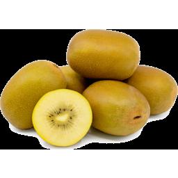 Photo of Kiwi Fruit Gold
