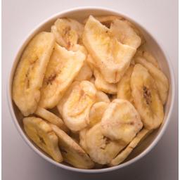Photo of Banana Chips