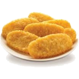 Photo of Edgell Hash Browns each