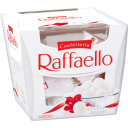 Photo of Raffaello T15