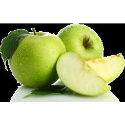 Photo of Apples - Granny Smith