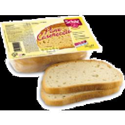Photo of Schar Casreccio Bread 240gm