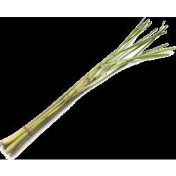 Photo of Herb - Lemongrass