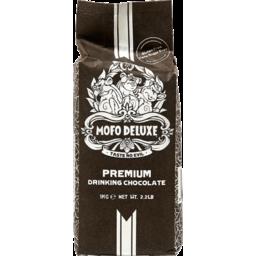 Photo of Mofo Deluxe Premium Drinking Chocolate