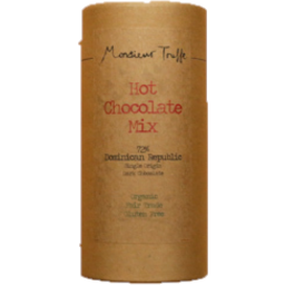 Photo of Monsieur Truffe Hot Chocolate Mix