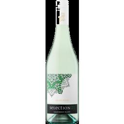 Photo of Zilzie Est Selection 23 Sauvignon Blanc