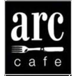 Photo of Arc Cafe Chocolate Tart 400gm
