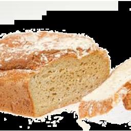 Photo of Quinoa Loaf - Original 610g