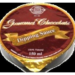 Photo of Chocolate Dipping Sauce 150 Ml