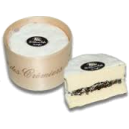 Photo of Delice Aux Truffes 100g