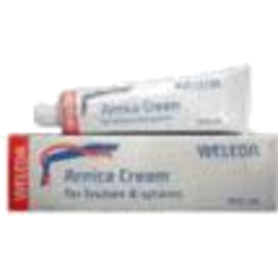 Photo of Arnica Cream 36ml