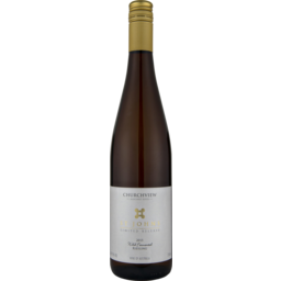 Photo of St Johns Riesling