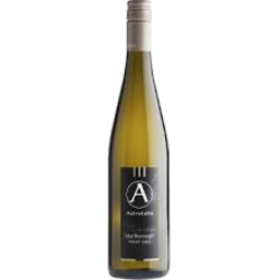 Photo of Astrolabe Pinot Gris 750ml