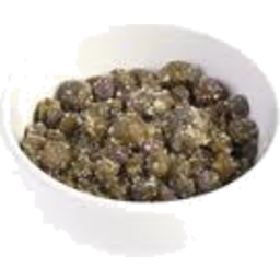 Photo of Capers - Salted