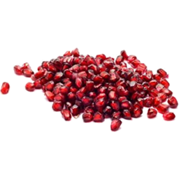 Photo of Pomegranate Seeds Fresh Tub