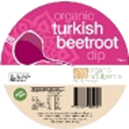 Photo of Turkish Beetroot 200g