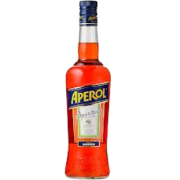 Photo of Aperol Aperitif 700 Ml