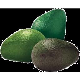 Photo of Avocado Prepack 3 pack