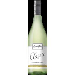 Photo of Evans & Tate Classic Sauvignon Blanc