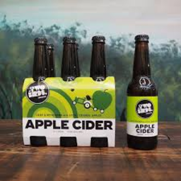 Photo of Two Birds Cider 6*330ml