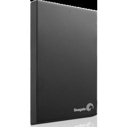 Photo of Seagate Portable Hard Drive1tb