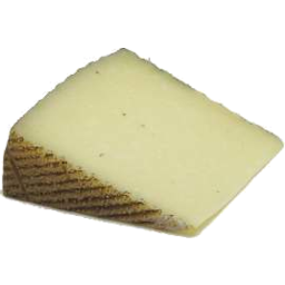 Photo of Queso Manchego Spanish (Sheep Milk) Cheese (Cut to order)