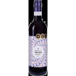 Photo of Remember Me Pinot Noir 750ml