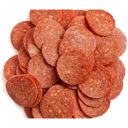 Photo of Krc Pepperoni (Pizza Topping)
