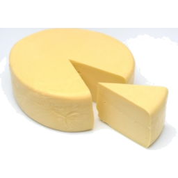 Photo of Barbers Cheddar