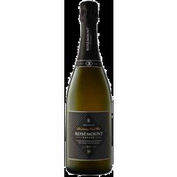 Photo of Rosemount Diamond Label Chardonnay Pinot Noir