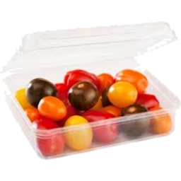Photo of TOMATOES HYDROMIX 400G