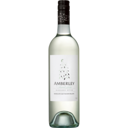 Photo of Amberley Secret Lane Semillon Sauvignon Blanc